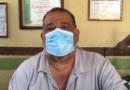 Inició la tercera oleada de contagios en Zitácuaro