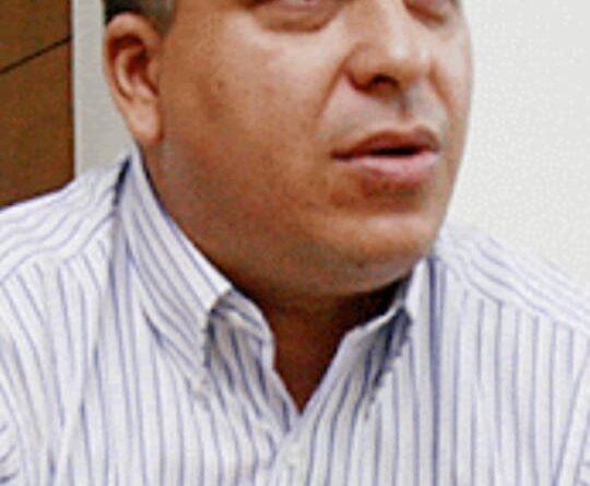 Ocultó gobierno convocatoria para designación de notarías en Michoacán: Ignacio Mendoza